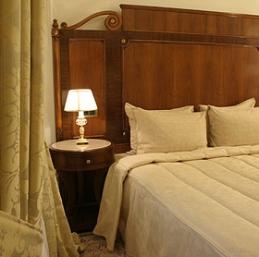Hotel Moscou - Hotel Savoy
