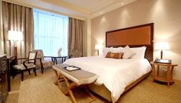 Hotel Moscou - Lotte
